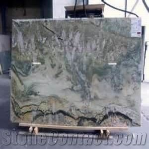 Attrayant Brazil Barricato Granite Slab(low Price)