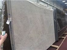 Brazil Madre Perola Marble Slab(good Price)