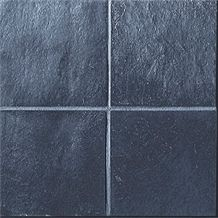 China Blue Slate Tile(own Factory)