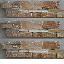 China Exterior Wall Cladding(good Price)