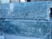 Nine Dragon Jade Marble Slabs, Nine Dragon Marble Tiles
