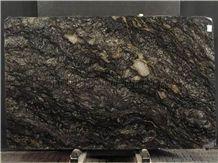 Cianitus Granite Slab(Own Factory)