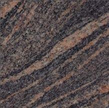 Himalayan Blue Granite Tile(own Factory)