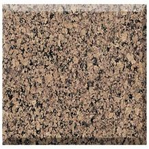 India Mari Gold Granite Tile(good Price)