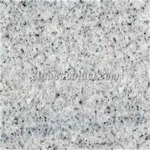 India Supreme White Granite Tile(low Price)