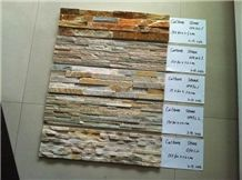 Natural Slate Cladding Tile(low Price)