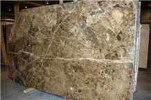 Polished Breccia Paradiso Marble Slab(low Price)
