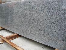 G640 Granite Tiles, China White Granite