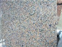 Guilin Red Granite Tiles, Guilin Red Granite Slabs