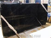 Polished Negro Monterrey Marble Slab(good Price)