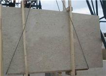 Polished Perlato Sicilia Marble Slab(own Factory)