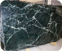 Polished Verde Antico Marble Slab(low Price)