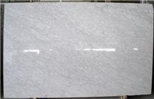 Polished Ziarat White Marble Slab(good Polished)
