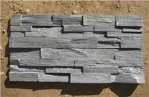 Slate Cladding Tile(low Price)