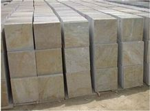 Surty Flooring Slate(good Price)