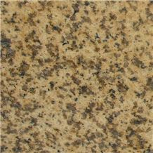 Vietnam Yellow Granite Tile(low Price)
