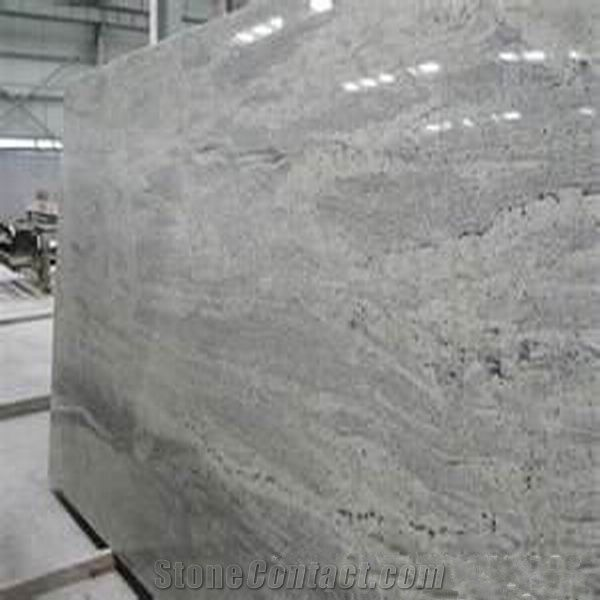 White Galaxy Granite Slab From China 193435 Stonecontact Com