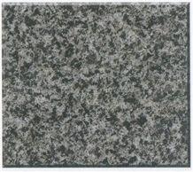 G654 Granite Slabs, China Black Granite