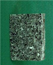 Andesit Stone - Grey Basalt Indonesia, Curi Lava Stone Grey Basalt Slabs