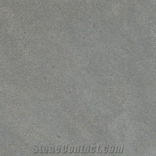 dark gray sandstone slabs  china grey sandstone from