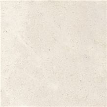 Osso Cream Limestone Slabs, China Beige Limestone