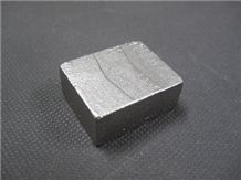 Diamond Cutting Segment for Granite