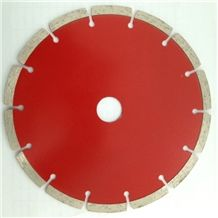 Diamond Saw Blade Diamond Small Cutter
