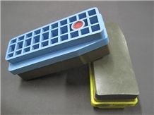 Resin Fickert,Grinding Tools