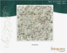 Branco Acqualux, Granite Slabs