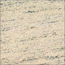 Raw Silk Granite, India Pink Granite Slabs & Tiles
