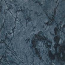 Negro Ruivina Marble Slabs, Portugal Black Marble