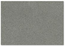 Pietra Albanera Sandstone Slabs, Italy Grey Sandstone