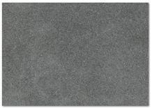 Pietra Di Matraia Sandstone Slabs, Italy Grey Sandstone