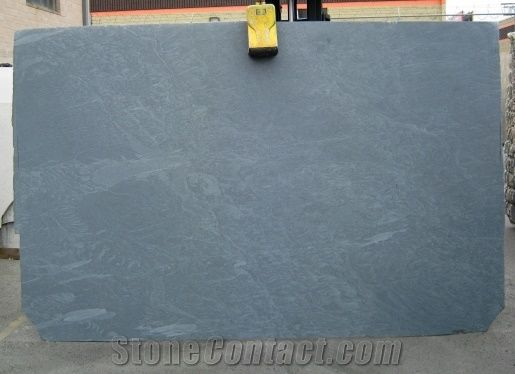Pietra Cardosa Honed Grey Sandstone