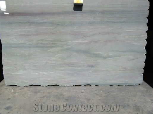 Verde Bordeaux Wild Sea Green Granite Slabs From United