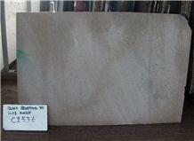 Nabresina Limestone Slabs, Portugal Beige Limestone