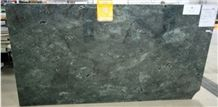 Dark Celadon Marble Slabs, China Green Marble