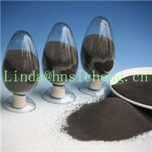 Ceramic Proppant Gas and Oil Fracture Proppants