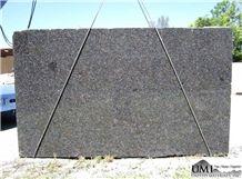 Baltic Blue Granite Slabs, Finland Brown Granite
