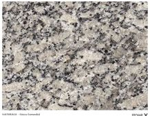 Cinza Corumba Granite Slabs, Tiles