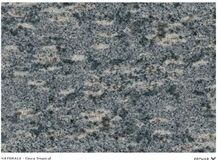 Cinza Tropical Granite Slabs, Brazil Grey Granite