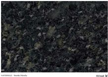 Verde Perola Granite Slabs, Tiles