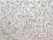 Crema Sabbia Granite Bushhammered Tiles, Italy Beige Granite