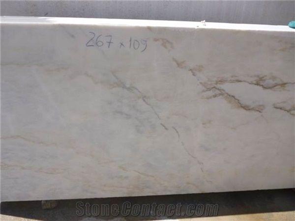 Branco Estremoz Marble Tiles Portugal White Marble 235107