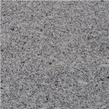 Serpa Granite Block, Cinza Evora Granite Block