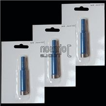 Od14mm Diamond Core Bits for Stone