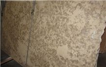 Giallo Provenza Limestone Slabs, Morocco Yellow Limestone