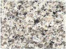 Branco Itaunas Granite Slab And Tiles Brazil White