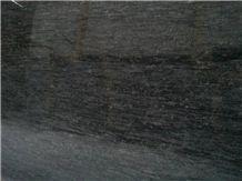 Brazil Popular Verde Maritaca Green Polished Granite Big Slabs, Deep Color Natural Building Stone Decoration, Tiles Floor Wall Covering, Skirting, Indoor Interior Use, Good Quality Price, Factory