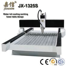 China Stone Carving CNC Router JX-1325S
